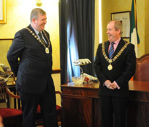 Cork Lions Lord Mayors Visit_9